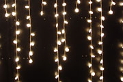 Holiday party string Lights,Product-List 5, 0-5, KARNAR INTERNATIONAL GROUP LTD
