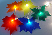 Holiday party string Lights,Product-List 7, 0-7, KARNAR INTERNATIONAL GROUP LTD