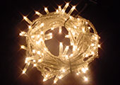 LED string licht KARNAR INTERNATIONAL GROUP LTD
