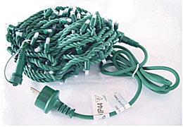 LED rubber kabel lig KARNAR INTERNATIONAL GROUP LTD