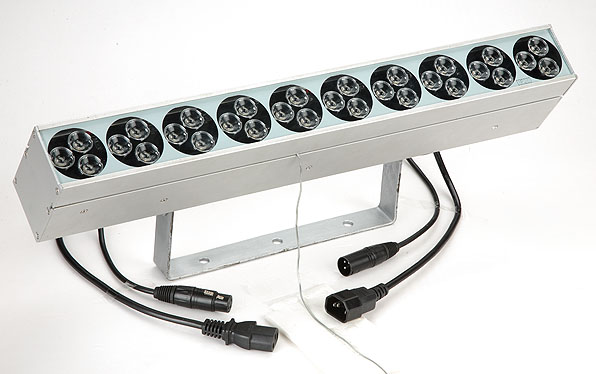 Guangdong led factory,led work light,40W 80W 90W  Linear LED wall washer 1, LWW-3-30P, KARNAR INTERNATIONAL GROUP LTD