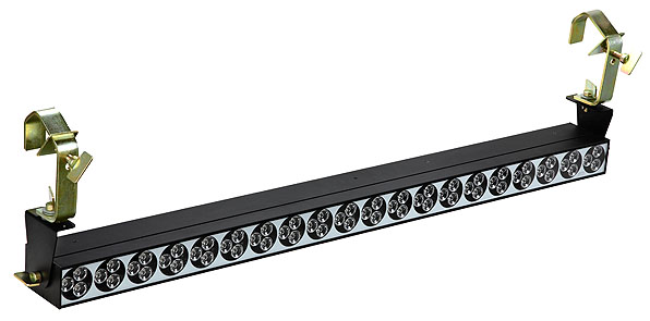 Zhongshan led factory,LED wall washer lights,40W 80W 90W  Linear LED wall washer 4, LWW-3-60P-3, KARNAR INTERNATIONAL GROUP LTD