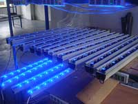 Guangdong led factory,industrial led lighting,LWW-5 LED wall washer 3, LWW-5-a, KARNAR INTERNATIONAL GROUP LTD