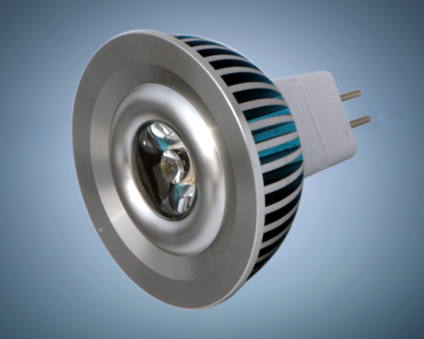 Guangdong led factory,mr16 led lamp,Hight power spot light 6, 20104811133878, KARNAR INTERNATIONAL GROUP LTD
