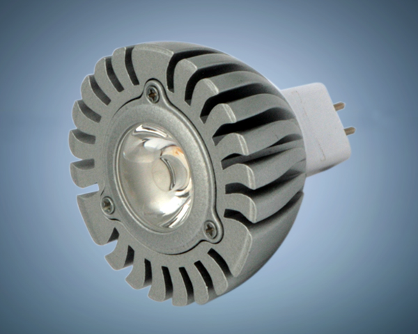 Guangdong led factory,3x1 watts,Hight power spot light 1, 20104811142101, KARNAR INTERNATIONAL GROUP LTD
