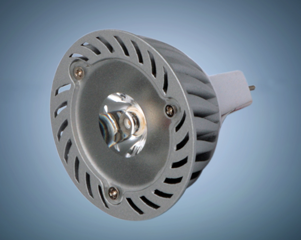 Guangdong led factory,mr16 led lamp,Hight power spot light 3, 201048111518635, KARNAR INTERNATIONAL GROUP LTD