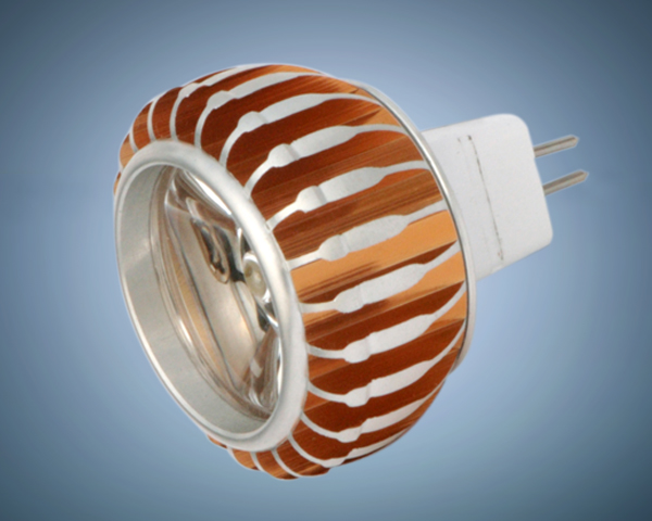 LED svetilka KARNAR INTERNATIONAL GROUP LTD