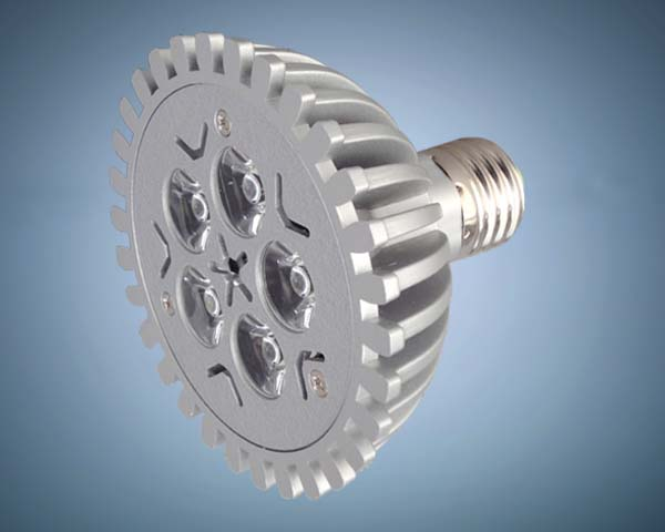 Guangdong led factory,3x1 watts,Hight power spot light 13, 201048113036847, KARNAR INTERNATIONAL GROUP LTD