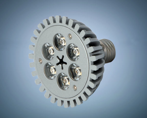Guangdong led factory,3x1 watts,Hight power spot light 10, 20104811328823, KARNAR INTERNATIONAL GROUP LTD