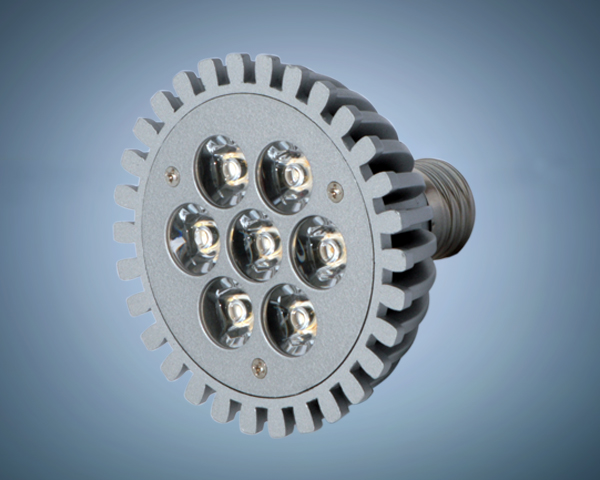 Guangdong led factory,gu10 led lamp,Hight power spot light 14, 201048113331177, KARNAR INTERNATIONAL GROUP LTD