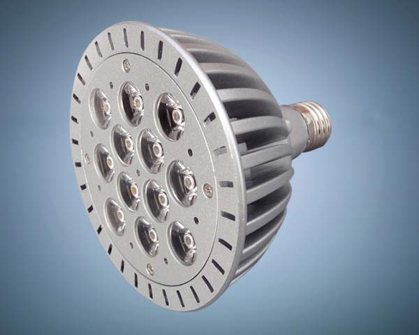 Guangdong led factory,gu10 led lamp,Hight power spot light 11, 20104811351617, KARNAR INTERNATIONAL GROUP LTD