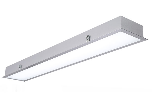 Guangdong led factory,LED ceiling light,12W Three-dimensional shape led ceiling light 1, 7-1, KARNAR INTERNATIONAL GROUP LTD