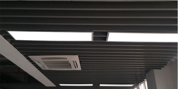 Guangdong led factory,LED flat panel,48W Ultra thin Led panel light 7, p7, KARNAR INTERNATIONAL GROUP LTD