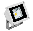 Guangdong buru fabrika,LED argia,36W Hexagon buru sabaia 1, 10W-Led-Flood-Light, KARNAR INTERNATIONAL GROUP LTD