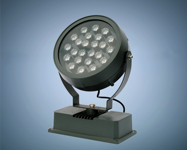 Guangdong led factory,LED light,18W Led Waterproof IP65 LED flood light 2, 201048133444219, KARNAR INTERNATIONAL GROUP LTD