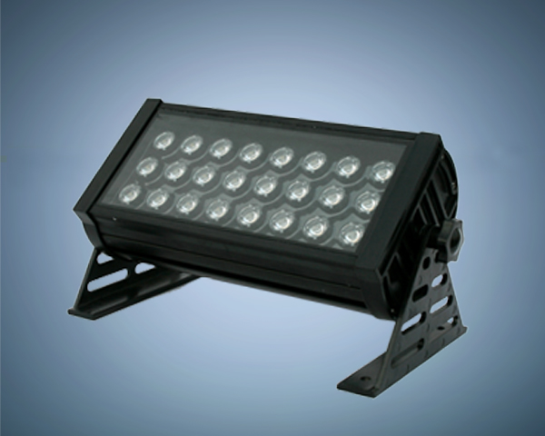 Guangdong buru fabrika,LED argiztapena,36W Led iragazgaitza IP65 LED uholde argia 3, 201048133533300, KARNAR INTERNATIONAL GROUP LTD