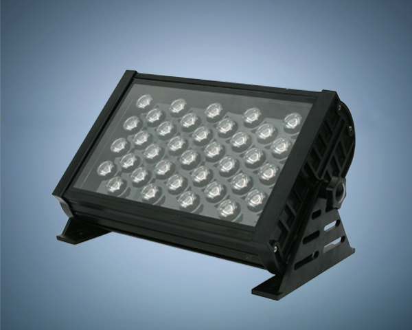 Guangdong led factory,LED light,18W Led Waterproof IP65 LED flood light 4, 201048133622762, KARNAR INTERNATIONAL GROUP LTD