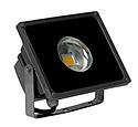 Guangdong buru fabrika,LED argia,12W karratua buru sabaia 3, 30W-Led-Flood-Light, KARNAR INTERNATIONAL GROUP LTD