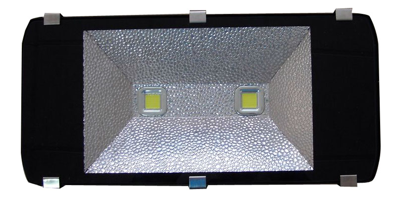 Guangdong buru fabrika,LED argia,150W iragazgaitza IP65 Led uholde argia 2, 555555-2, KARNAR INTERNATIONAL GROUP LTD