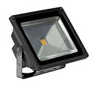 Guangdong buru fabrika,LED argia,15W Hexagon buru sabaia argi 2, 55W-Led-Flood-Light, KARNAR INTERNATIONAL GROUP LTD