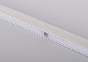 LED strip light KARNAR INTERNATIONAL GROUP LTD
