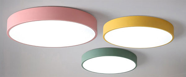 Guangdong led factory,LED project,24W Circular led ceiling light 1, style-4, KARNAR INTERNATIONAL GROUP LTD