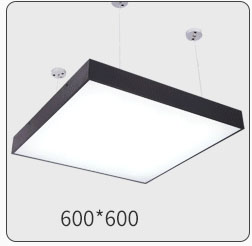 Guangdong led factory,LED lighting,54 Custom type led pendant light 4, Right_angle, KARNAR INTERNATIONAL GROUP LTD
