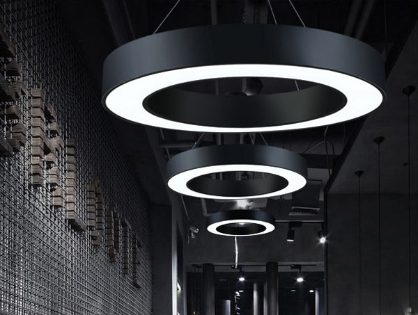 Guangdong led factory,LED lighting,24 Custom type led pendant light 7, c2, KARNAR INTERNATIONAL GROUP LTD