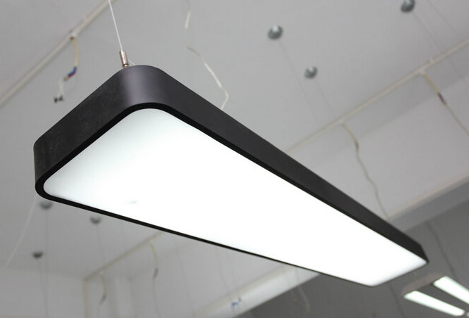 LED argiztapen-argia KARNAR INTERNATIONAL GROUP LTD