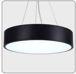 Guangdong led factory,LED lighting,Company logo led pendant light 2, r1, KARNAR INTERNATIONAL GROUP LTD