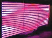 LED NEON TUBE KARNAR INTERNATIONAL GROUP LTD