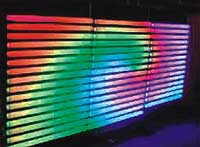 LED Neon TUBE Karna INTERNATIONAL GROUP LTD