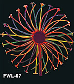 FIREWORK светлина KARNAR International Group LTD