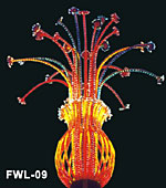 FIREWORKS LIGHT KARNAR INTERNATIONAL GROUP LTD